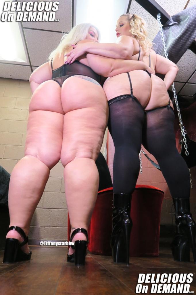 Mistress Delicious Gorgeous Slut Blonde Bombshell Jerks You Off Purebbw, Matureblondes